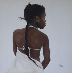 Zephyr's Breath Backless, Dresses, Art, Fashion, Vestidos, Art Background, Moda, Fashion Styles, Kunst