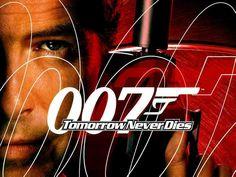 James Bond - Fonds d'écran et Wallpapers gratuits: http://wallpapic.fr/film/james-bond/wallpaper-34252