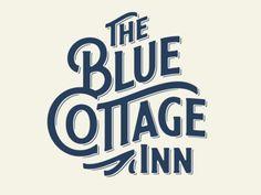 Blue Cottage inn