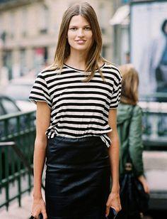 os Achados | Moda | Dresscode trabalho