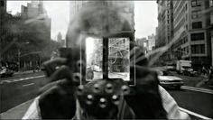 Альфред Стиглиц (1 января 1864, Хобокен, Нью-Джерси — 13 июля 1946, Нью-Йорк) — американский фотограф, один из крупнейших мастеров пикториализма, который внёс огромный вклад в утверждение фотографии как независимого искусства и повлиял на формирование его эстетики.
