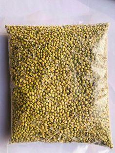 Coriander Seeds, How To Dry Basil, Animal Print Rug