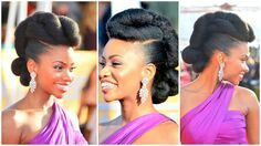 Natural Hairstyles For Kids Beauty Queens Hair Beauty Style