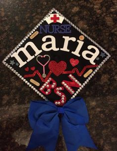 Nursing School Graduation, Graduation Caps, Graduation Pictures, Graduate School, University, Senior Portrait Photography, Grad Pictures