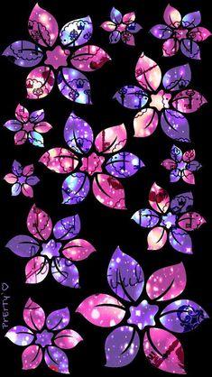 Pink, Purple, Petal, Lilac, Violet, Plant iphone wallpaper Aqua Wallpaper, Phone Screen Wallpaper, Cellphone Wallpaper, Galaxy Wallpaper, Flower Wallpaper, Wallpaper Backgrounds, Iphone Wallpaper, Disney Wallpaper, Wallpaper Quotes