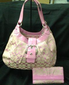 70100bc9f2b29 designer fake handbags from china designer fake wholesale handbags