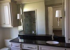 Pro #478806 | Panhandle Quartz Fabricators | Amarillo, TX 79106 Updated Kitchen, New Kitchen, Amarillo Tx, Kitchen Remodel, Countertops, Quartz, Mirror, Furniture, Home Decor