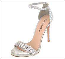 Stella 801 by Your Party Shoes