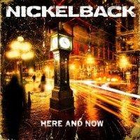 Nieuwste single Nickelback met Jason Alexander (Seinfeld) in de hoofdrol