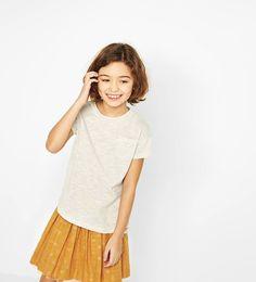-SHOP BY LOOK-GIRL | 4 - 14 years-KIDS | ZARA Hungary