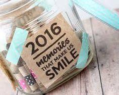 Αποτέλεσμα εικόνας για memories in the jar
