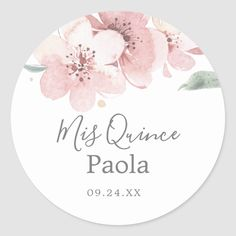 Cute Sun, Decorative Plates, Floral Wreath, Packaging, Sticker Ideas, Watercolor, Stickers, Backgrounds, Events