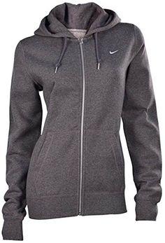 nike zip up hoodie womens cheaper