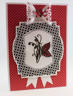 Tonic Fairy Card Tonic Cards, Die Cut Cards, Birthday Cards, Playing Cards, Fairy, Paper Crafts, Card Ideas, Craft Cards, How To Make