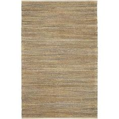 living area rug