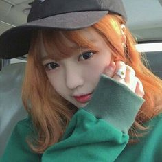Find images and videos about korean, ulzzang and korea on We Heart It - the app to get lost in what you love. Cute Korean Girl, Asian Girl, Korean Beauty, Asian Beauty, Japonese Girl, Korean People, Uzzlang Girl, Cosmic Girls, Girls World