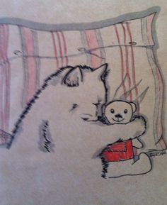 Greg e Teddy Snoopy, Fictional Characters, Art, Craft Art, Kunst, Art Journaling, Art Education, Artworks