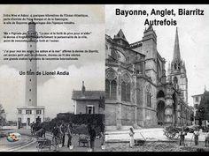 Entre Nive et Adour, à quelques kilomètres de l'Océan Atlantique,   porte d'entrée du Pays Basque et de la Gascogne,   le site de Bayonn...