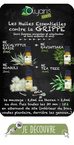 On note Natural Essential Oils, Young Living Essential Oils, Ravintsara, Plant Therapy, Weight Loss Detox, Lose Weight At Home, Health And Wellbeing, Doterra, Essential Oils