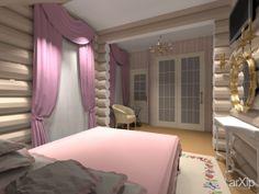 Дом д. Сельцо: архитектура, интерьер, жилье, 3 эт | 9м, неоклассика, 200 - 300 м2, каркас - дерево, коттедж, особняк, квартира, дом, гостиная, неоклассика, 100 - 200 м2, лестница #architecture #interiordesign #housing #3floors_9m #neoclassicism #200_300m2 #frame_wood #cottage #mansion #apartment #house #livingroom #lounge #drawingroom #parlor #salon #keepingroom #sittingroom #receptionroom #parlour #neoclassicism #100_200m2 #stairs arXip.com