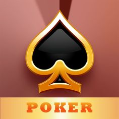 Download IPA / APK of Mega Poker Texas Holdem for Free - http://ipapkfree.download/4939/