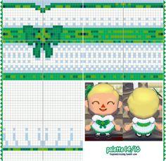 Animal Crossing Designs : Photo