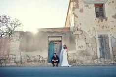 Hochzeitsfotograf in Paphos, Zypern • Saskia  George - Paul liebt Paula | Hochzeitsfotograf Berlin