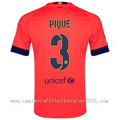 nueva camiseta del barcelona descuento 74aaebb7a19