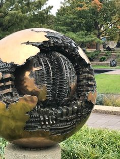 Hirshhorn Museum, Sculpture, Garden, Sculpting, Garten, Sculptures, Gardening, Outdoor, Home Landscaping