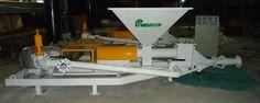 Cement Feeding system. http://pneucon.net/cement-feeding-system.html