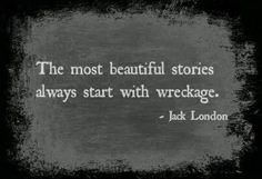 Writer quotes -- inspiration for authors -- quote writing Book Quotes Love, Writer Quotes, Literary Quotes, Great Quotes, Quotes To Live By, Me Quotes, Inspirational Quotes, Quotes From Authors, Quotes About Writers