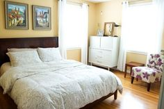 Harmonize Your Home: Feng Shui For First-Timers — Lonny   Apartment Therapy