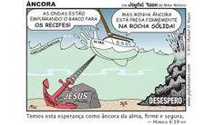 Resultado de imagem para imagens gospel