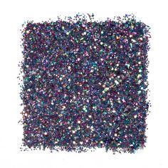 Lit Cosmetics Glitter Pigment Boogie Nights S2   Beautylish