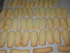Biscotti senza glutine farina di riso e nutella, ricette dolci senza glutine