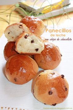 Pan Dulce, Pan Bread, Bread Cake, Donuts, Vegetarian Recipes, Cooking Recipes, Colombian Food, Sweet Bread, Sin Gluten