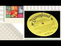 ▶ Darlene Gillespie - So This Is Love - YouTube