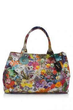9f53520dea Furla Futura Bag Cheap Bags, Furla, Luxury Branding, Hand Bags, Women's  Shoes