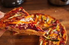 glutenfree pizzacrust