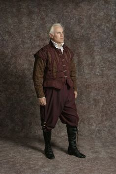 haute couture fashion Archives - Best Fashion Tips Man Of La Mancha, 17th Century Fashion, Shakespeare In Love, Medieval Costume, Period Outfit, Renaissance Fair, Period Costumes, Haute Couture Fashion, Strike A Pose