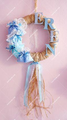 Doğum günü ve parti malzemeleri en özel süslemeler ve dekor ürünleri ile partiavm.com da. Kız ve erkek çocuk butik doğum günü süslemeleri, lavanta keseleri, kostümler ve ihtiyacınız olabilecek her şey tek adreste sizi bekliyor.