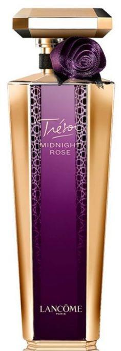 tresor-midnight-rose-elixir-dorient-13769-14-O.jpg (276×800)