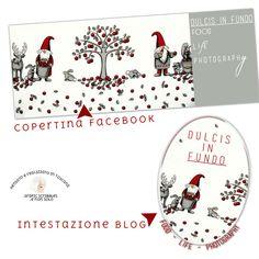 Intestazione e Copertina per Facebook, i due banner sono online http://graficscribbles.blogspot.it/2015/11/intestazione-e-copertina-per-facebook-i.html