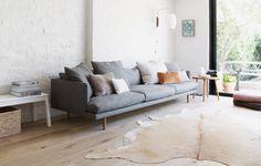 Australian-terrace-house-renovation-by-studio-Sanders-King-1-960x5102