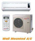 Mini Split Air Conditioner, Ductless Air Conditioners, Ductless Heat Pumps #mini #split #air #conditioner, #ductless #air #conditioner, #wall #air #conditioner, #ductless #heat #pump, #mini #split http://san-francisco.nef2.com/mini-split-air-conditioner-ductless-air-conditioners-ductless-heat-pumps-mini-split-air-conditioner-ductless-air-conditioner-wall-air-conditioner-ductless-heat-pump-mini-split/ Clearance AC sells new ductless air conditioners (mini split air conditioners ), gas…