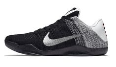 new product 126b3 ab673 Kobe Bryant Gets the Royal Treatment on New Shoes Basketball Shoes Kobe,  Illini Basketball,