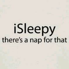 iSleepy 2