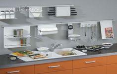 39 mejores imágenes de accesorios cocina  b29909273a3e