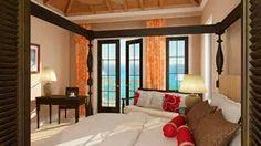 Scrub Island Resort, Spa & Marina in Scrub Island, British Virgin Islands - Hotel Deals | Luxury Link