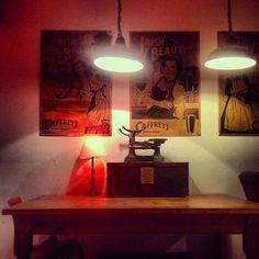 leyas café . camden . london London Cafe, Camden London, Coffee Shop, Instagram Posts, Home Decor, Cafes, Coffee Shops, Coffeehouse, Decoration Home